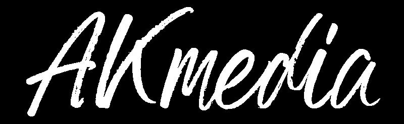 AK-Media