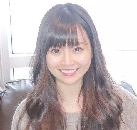 Akane(あかね)
